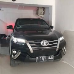Harga All New Vellfire 2017 Footstep Grand Avanza Promo Tukar Tambah Toyota   Patner Tambah,mobil Lama ...