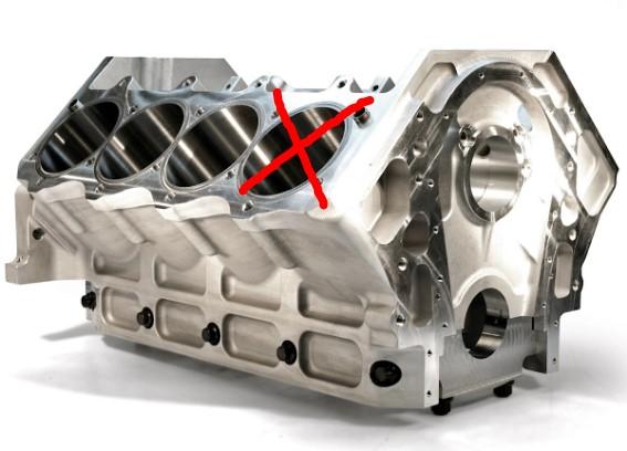 Если троит двигатель