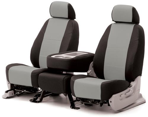 2008 Chevy Silverado Seat Covers  Autos Post
