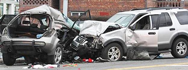 Auto Accident Attorney Orlando, The Cheapest