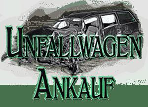 Unfallwagen Ankauf Team