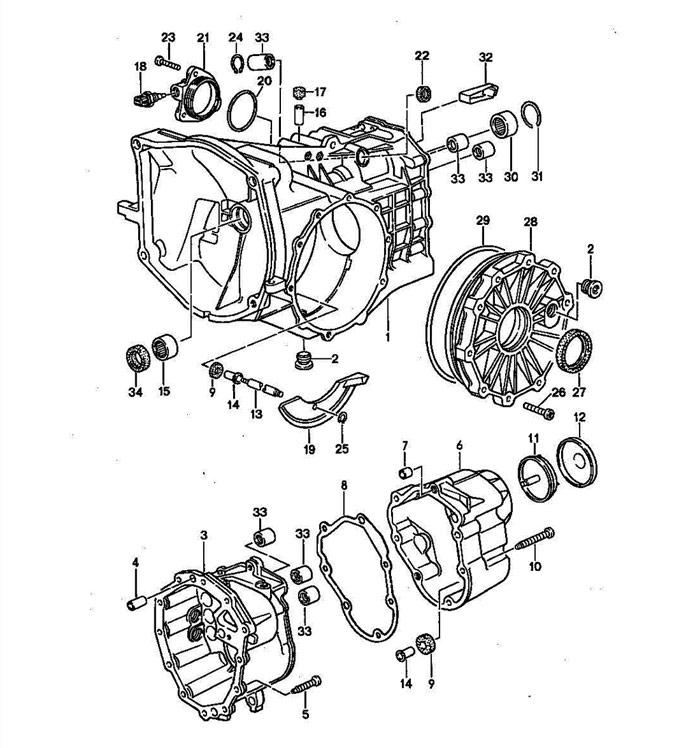 95 Toyota Tercel Transmission Diagram, 95, Free Engine