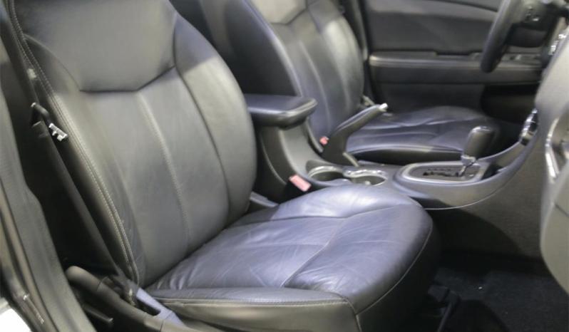 2013 Chrysler 200 Limited full