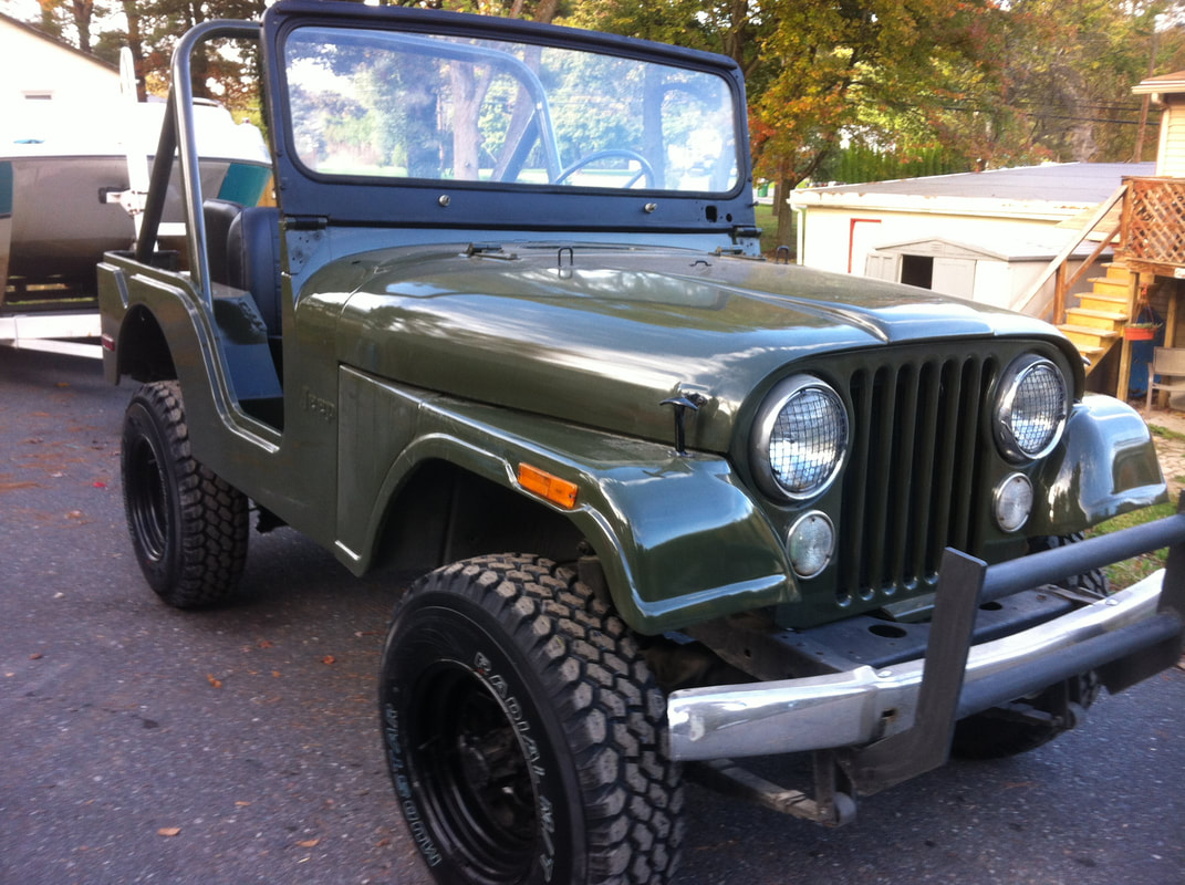 hight resolution of your cart picture 1973 jeep cj5 304 v8