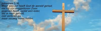 Getuigenis Elma van Delft