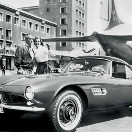 bmw-507-1955-1600-0c