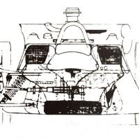 Buchbesprechung – McNamara Racing