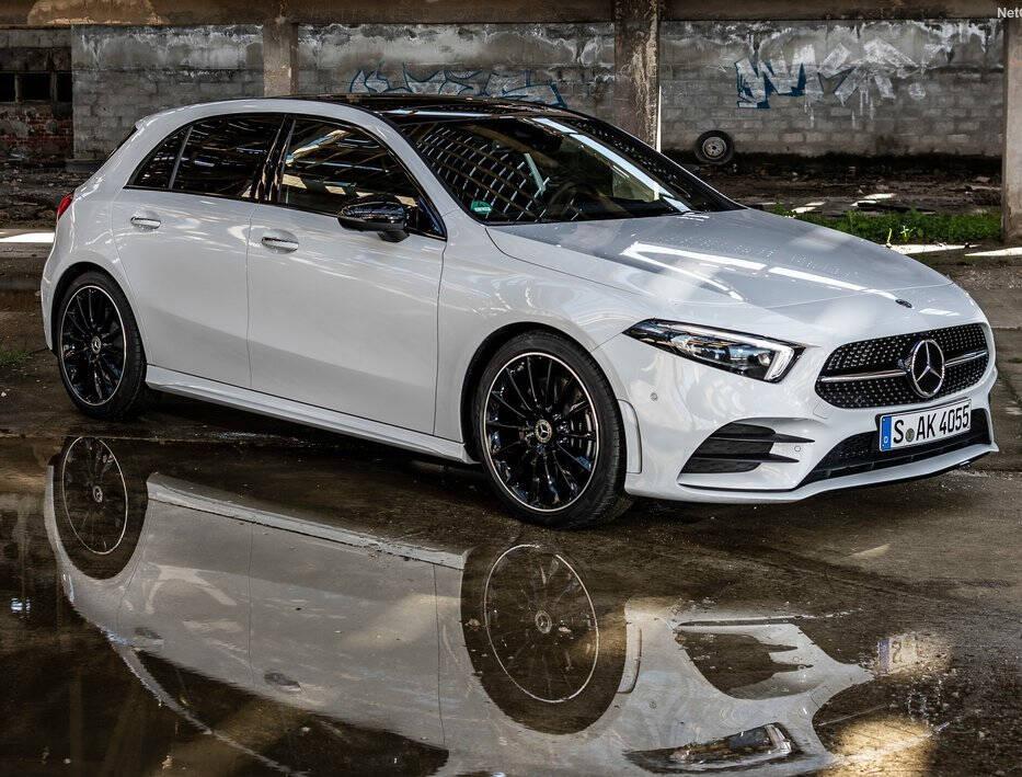 Mercedes-Benz-A-Class-2019-1024-02.jpg