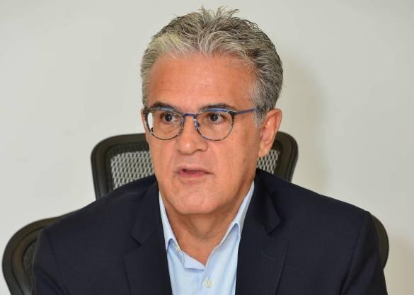 Luiz_Carlos_Moraes_Anfavea