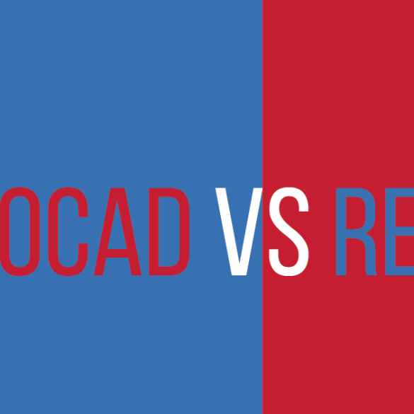 revit-vs-autocad