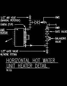 well pump pressure tank diagram home electrical wiring diagrams uk index of /cad_directory/commercial_pdf/mech/heat distribution systems/images