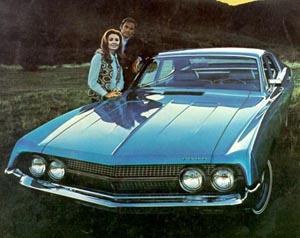 1970½ Ford Falcon sedan.jpg