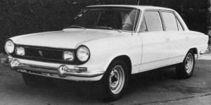 Image:Renault_Torino.jpg