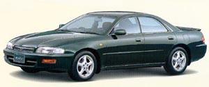 Image:Toyota_Corona_EXiV_(ST200).jpg