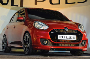 Image:2011_Renault_Pulse.jpg