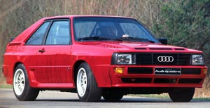 Image:1984_Audi_Sport_Quattro.jpg