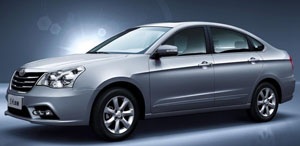 Image:Dongfeng_Fengsheng_A60.jpg