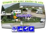 Autocamperpladser til GPS (POI)