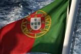 Leje Autocamper Portugal