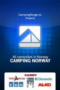 Norge_Velkomstskrm__Large_1