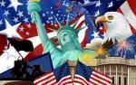 Motorhome Rental USA