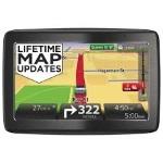 Installationsvejledning af POI filer til GPS