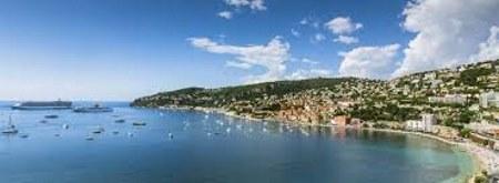 Den Italienske Riviera 2