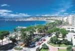Autocamper Ferie Den Italienske Riviera