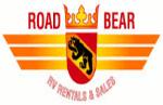 Leje Autocamper Road  Bear USA