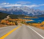 Færdselsregler i Canada - Trafikregler Canada