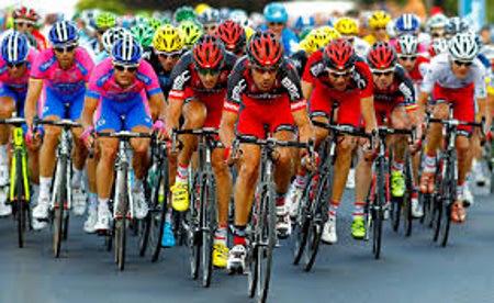 Tour-de-France- 2015
