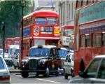 Kør selv-ferie Storbritannien - Trafikregler i Storbritannien