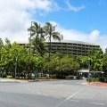 Autocamper udlejning Cairns