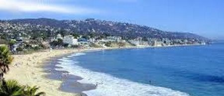 beaches-california