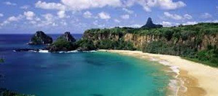 san-fransico-beaches