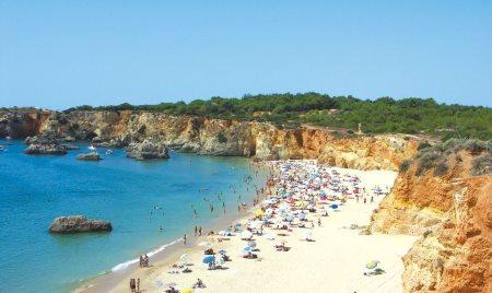 Leje-Autocamper-Faro-Portugal