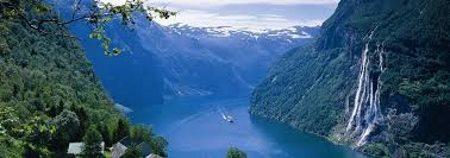 fjords-in-Norway-Motorhome-rental