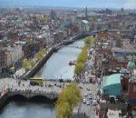 Leje Autocamper Dublin Irland