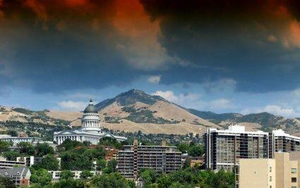 Leje-Autocamper-Salt-Lake-City-USA-Autocamper-udlejning-