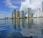 Leje Autocamper Miami USA
