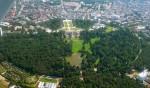 Karlsruhe - Leje autocamper Karlsruhe, Tyskland