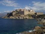 Korsika - Leje autocamper Korsika, Frankrig