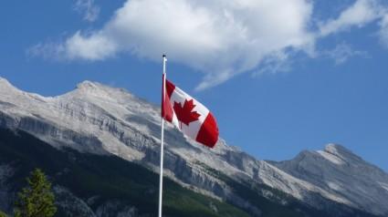 Leje af autocamper i Canada