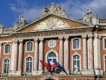 Toulouse - Leje autocamper Toulouse, Frankrig