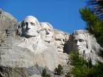 Autocamper og færdselsregler i USA