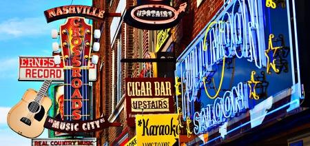 Nashville_city_view