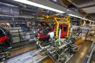 Psa May Still Close A Uk Vauxhall Factory Post-brexit