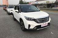 Insight: Could China's Suvs Compete Internationally?