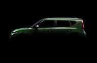 New Kia Soul Previewed Ahead Of La Show Reveal