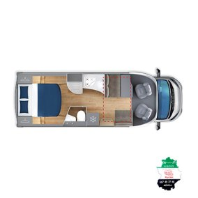 giottiline-siena-390-interior